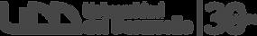 logo-udd-30-negro.png