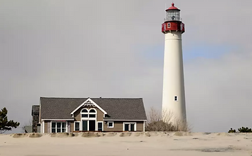 New Jersey- Light House.PNG