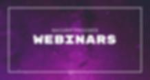 Galaxy Photo Border General Twitch Banne