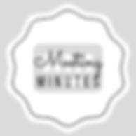Bright Badge Logo Etsy Shop Icon (12).pn