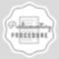 Bright Badge Logo Etsy Shop Icon (13).pn