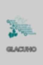 glacuho.png