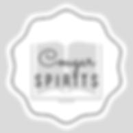 Bright Badge Logo Etsy Shop Icon (14).pn