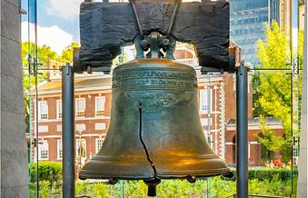 Pennsylvania- Liberty Bell.PNG