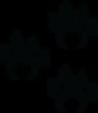 Black- Paw Print Logo.png