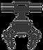 robotic-claw-machine-icon-vector-1642718