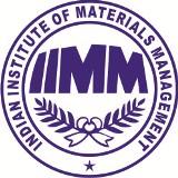 IIMM India