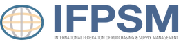 IFPSMLOGOwithtypeCMYK-master1_edited.png