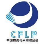CFLP China