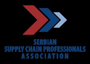SSCPA Serbia