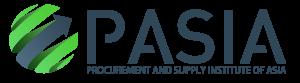 PASIA Philippines
