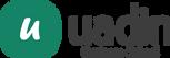 logo-uadin-1200x300-centrado.png