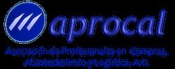 APROCAL Mexico