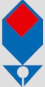 IPLMA Israel