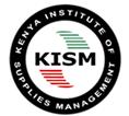 KISM Kenya