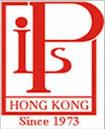 IPSHK Hong Kong