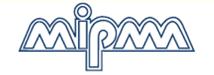 MIPMM Malaysia