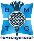 bmtg_uk_ltd_logo.png