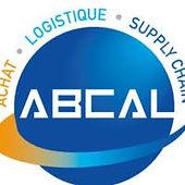 ABCAL.jpg