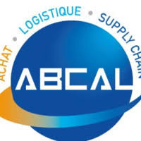 ABCAL Belgium