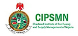 CIPSMN Nigeria