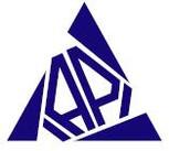 IAPI Indonesia