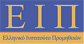 HPI-logo.jpg