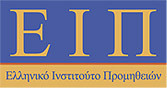 HPI Greece