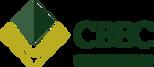 CBEC Brazil