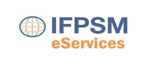 IFPSM eService logo.JPG