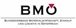 BMÖ Austria