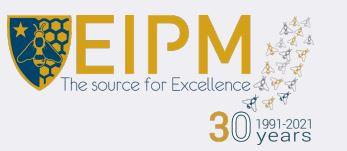 EIPM: People Development Workshop 2021