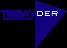 Tusayder-logo.png