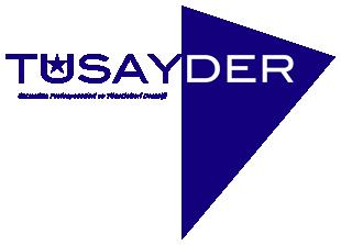 Tusayder Turkey