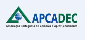 APCADEC Portugal