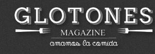 Publicación, Glotones Magazine