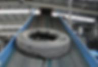 Caucho Caucho granulado Caucho Reciclado Caucho para canchas Caucho para pisos de seguridad Caucho para juegos infantiles Pisos de seguridad Caucho en rollos Rollos de caucho Pisos de caucho Pisos deportivos Pisos gimnasios Pisos de goma Shotpad Caucho de color granulado Caucho para aislación Aislación acústica Aislación Caucho para asfalto Caucho para pasto sintético Caucho en polvo Polvo de caucho Aislación pisos Aislación innovativo de caucho Aislación en rollos Rollos de caucho reciclado Anti vibrante Antideslizantes Aislación acústica Venta de caucho EPDM polambiente