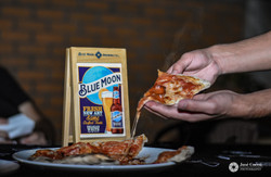bluemoon pizza cocinate