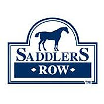saddlers logo.jpg