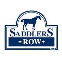 saddlers logo.jpg