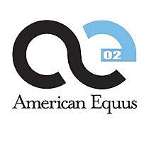american equus.jpg