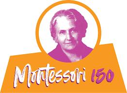 Celebrating 150 years of Maria Montessori