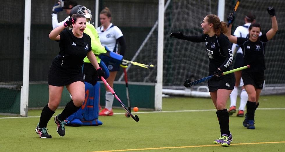 Ladies-First-Team-scoring-a-hockey-goal-