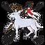 witney-hockey-club-logo-1000.png