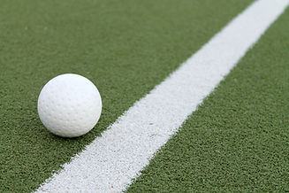hockey-ball-on-astroturf.jpg