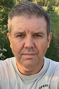 James-Bartrip-Fixtures-and-Umpire-Secret