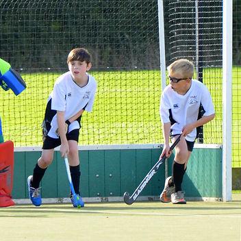 Witney-Hockey-Juniors-short-corner.jpg