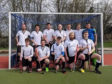 Witney-Hockey-Mens-2nd-XI-team.jpg