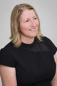 Tori-Larkin-Club-Secretary.jpg