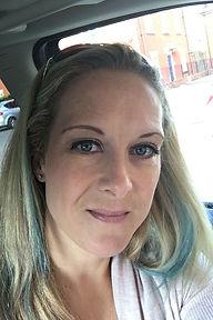 Helen-Backhouse-Event-Manager.jpg
